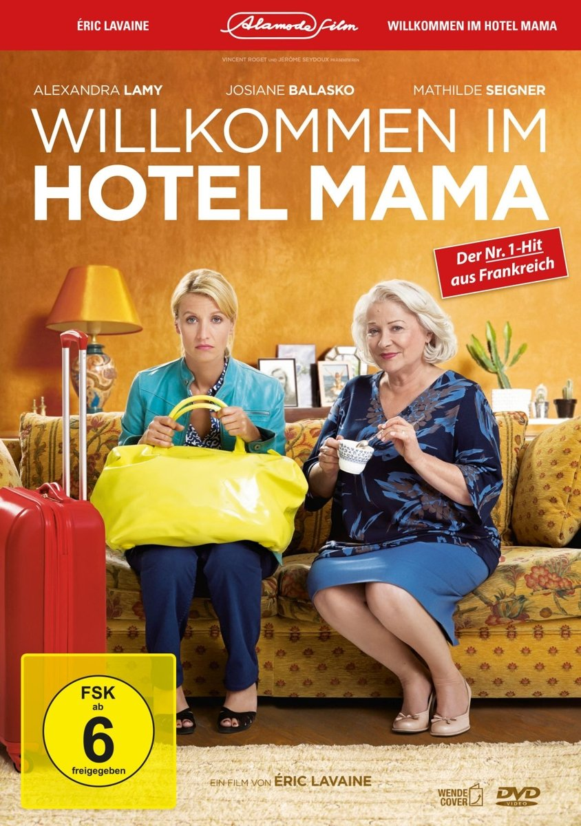 Willkommen im Hotel Mama 2016 German 1080p BluRay x264-Roor