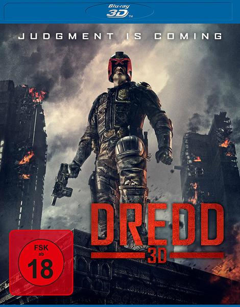 Dredd 2012 3d hou German dts dl 1080p BluRay x264 LeetHD