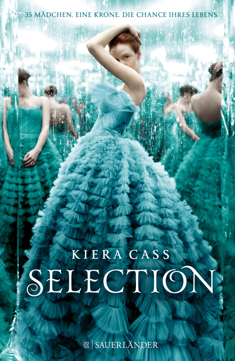 """Selection 1"""