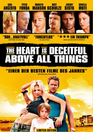 The Heart Is Deceitful Above All Things German 2004 Dl Pal Dvdr iNternal-CiA