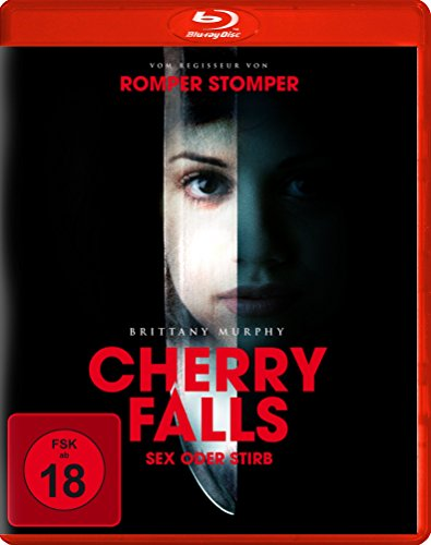 Sex.oder.stirb.2000.German.DL.1080p.BluRay.x264-SPiCY