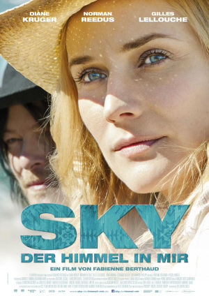 Sky.Der.Himmel.in.mir.German.2015.AC3.BDRip.x264-KiNOWELT