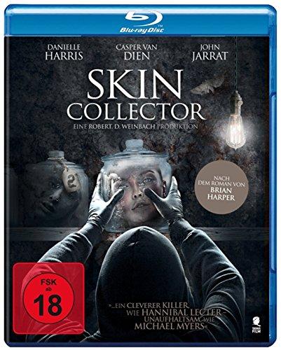 Skin Collector 2012 Multi Complete Bluray - ForbiDden