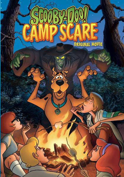 Scooby Doo Das Grusel Sommercamp german 2010 Dubbed BDRiP x264 iNFOTv