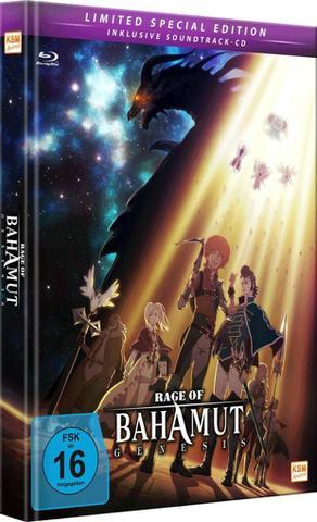 Rage of Bahamut Genesis complete German dts dl 1080p BluRay x264 AST4u