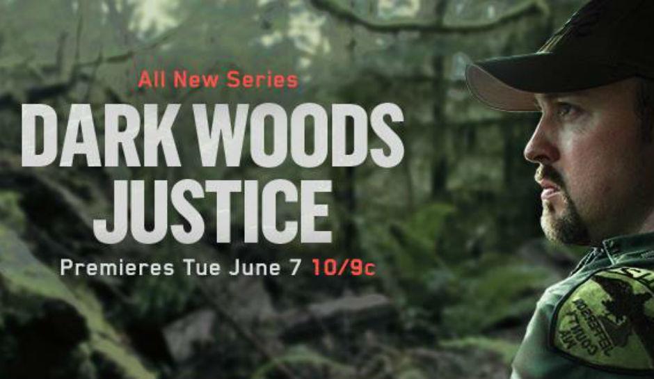Dark Woods Justice Waelder des Verbrechens s01e01 Willkommen im Wald German doku 720p hdtv x264 UTOPiA