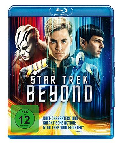 Star.Trek.Beyond.2016.German.Dubbed.DTS.DL.2160p.UltraHD.BluRay.10bit.x265-NIMA4K