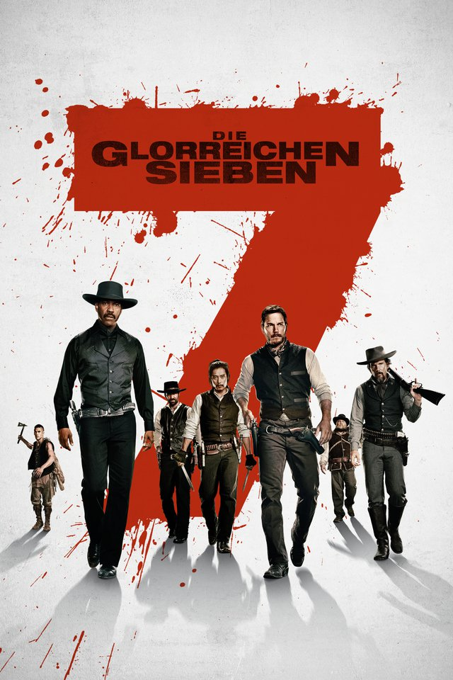 Die.glorreichen.Sieben.2016.German.Dubbed.DTSHD.DL.2160p.Ultra.HD.BluRay.10bit.x265-NIMA4K