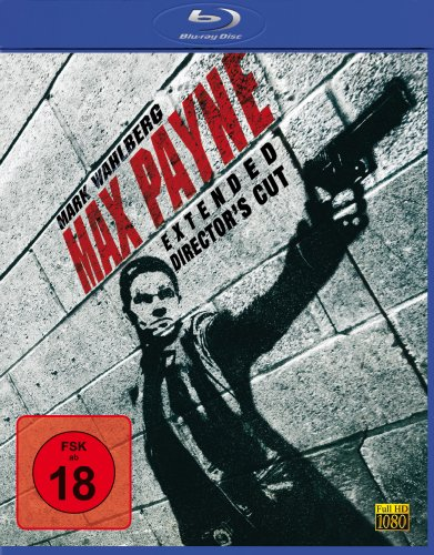 download Max.Payne.2008.Extended.DC.German.DTS.DL.720p.BluRay.x264-HQX