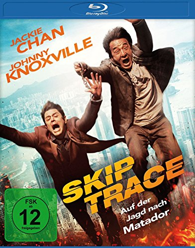 Skiptrace.2016.DUAL.COMPLETE.BLURAY-GMB