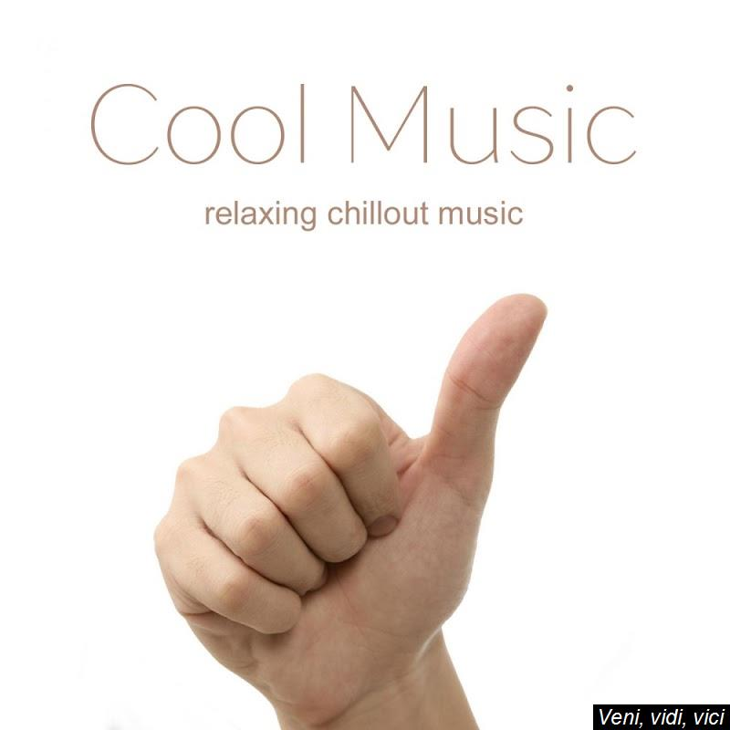 Va-Cool Chillout Music-Nice Chill out Bestsellers 2017-Web-2017-Bb8