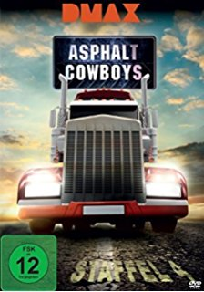 Asphalt.Cowboys.S05.COMPLETE.GERMAN.DOKU.WebHD.x264-iND