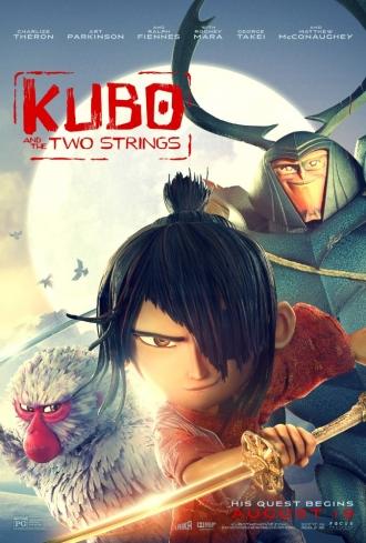5wgtl84o in Kubo Der tapfere Samurai 2016 German DTS DL 1080p BluRay x264