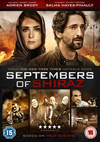 download Septembers.of.Shiraz.2015.German.1080p.WebHD.x264-SLG