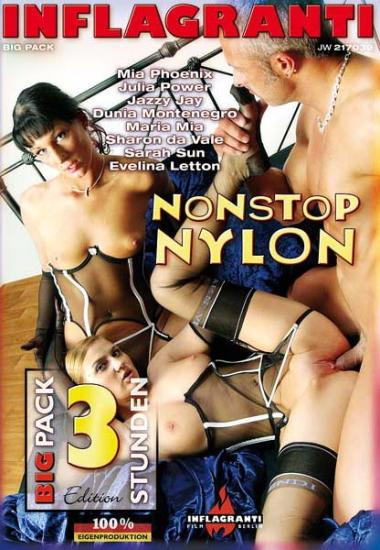 Nonstop Nylon
