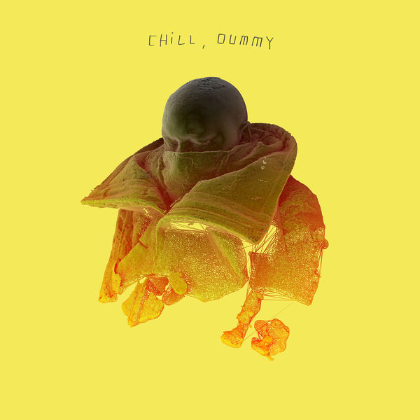 P.O.S – Chill, dummy (2017) Free Album