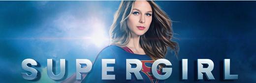 Supergirl S02E22 HDTV x264-SVA