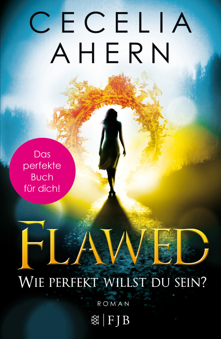 Flawed 1