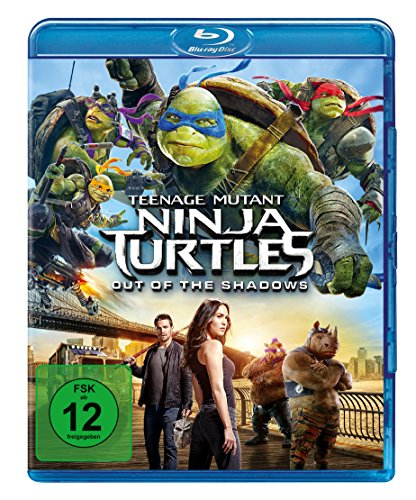 Teenage.Mutant.Ninja.Turtles.Out.of.the.Shadows.2016.3D.COMPLETE.BLURAY-TAPAS