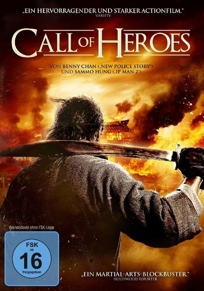 download Call.of.Heroes.2016.German.BDRip.AC3.XViD-CiNEDOME