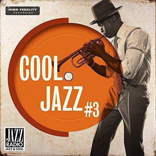 Cool Jazz 03 (By Jazz Radio) (2017)