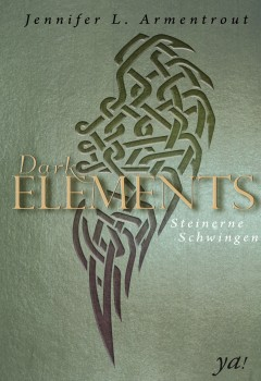 Dark Elements 1