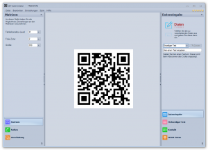 download SVO.QR-Code.Creator.v2.9.1.0.German-LAXiTY