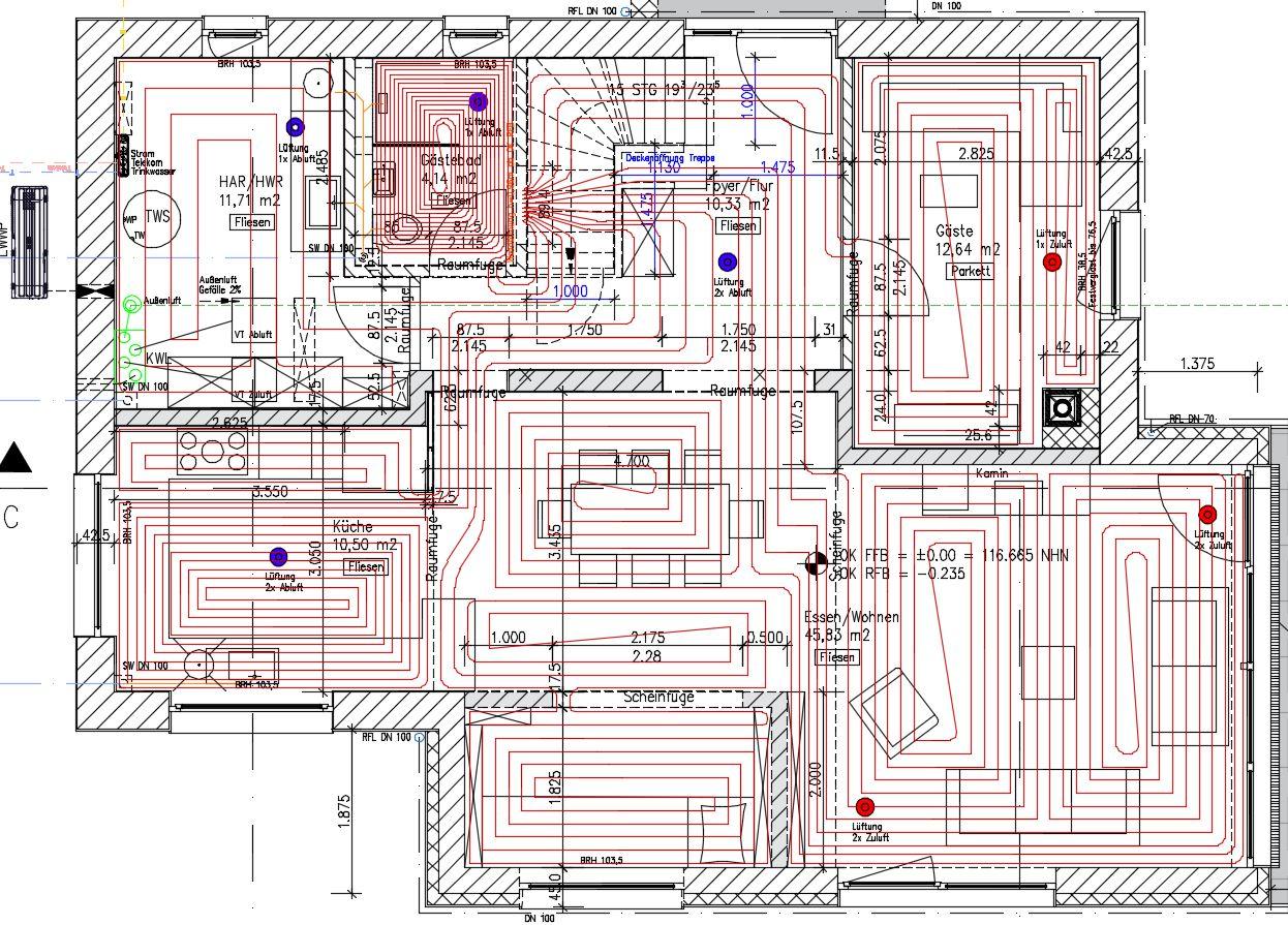 ein geishathread haustechnikdialog. Black Bedroom Furniture Sets. Home Design Ideas