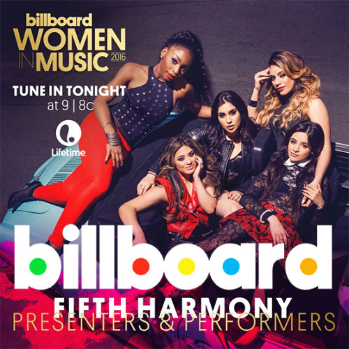 Billboard Hot 100 Singles Chart, 04 February 2017