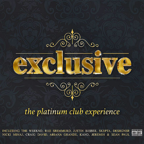 Exclusive: The Platinum Club Experience (2017)