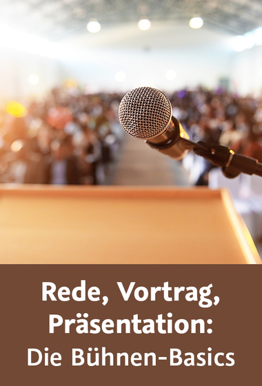 download Video2Brain.Rede.Vortrag.Praesentation.Die.Buehnen-Basics.GERMAN-EMERGE