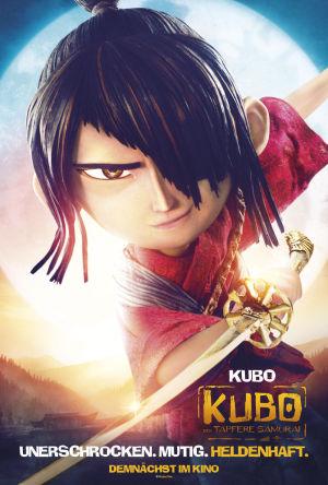 Kubo.Der.tapfere.Samurai.3D.HOU.2016.German.DTS.DL.1080p.BluRay.x264-COiNCiDENCE