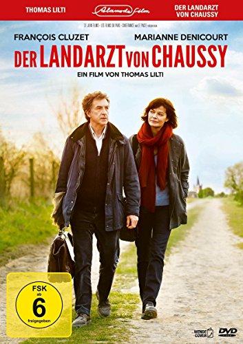 download Der.Landarzt.von.Chaussy.German.2016.BDRip.x264-ROOR