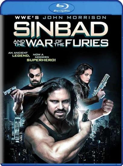 Sinbad.and.the.War.of.the.Furies.3D.2016.German.DL.720p.BluRay.x264-LizardSquad
