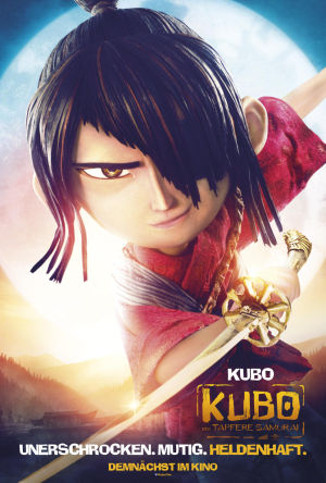 Kubo.Der.tapfere.Samurai.2016.3D.HSBS.German.DTS.DL.1080p.BluRay.x264-LeetHD