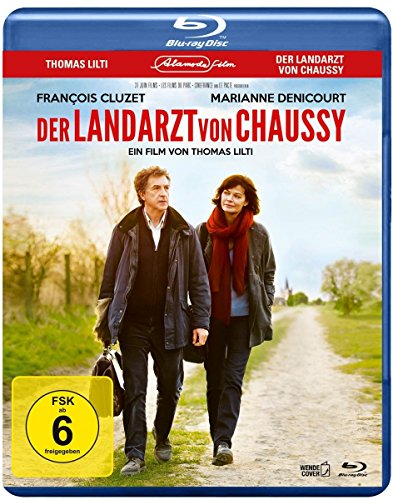 download Der.Landarzt.von.Chaussy.2016.German.1080p.BluRay.x264-ROOR