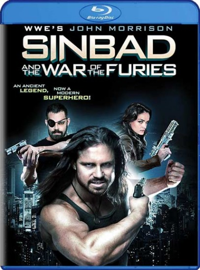 Sindbad.and.the.War.of.the.Furies.2016.3D.HOU.German.DTS.DL.1080p.BluRay.x264-LeetHD