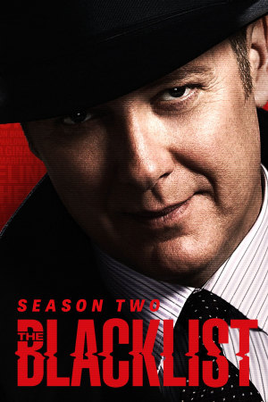 The.Blacklist.S02.German.Dubbed.DTS.DL.2160p.WebDL.x264-NIMA4K