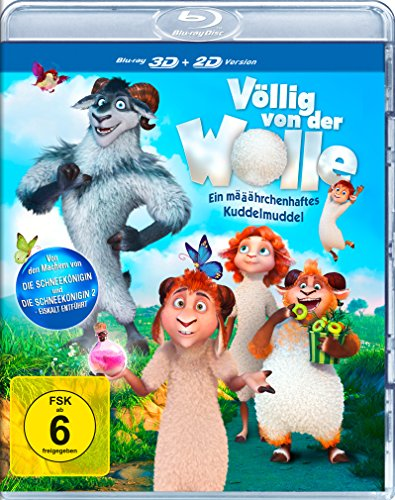 download Voellig.von.der.Wolle.Ein.maeaeaehrchenhaftes.Kuddelmuddel.2016.German.DL.1080p.BluRay.x264-SPiCY