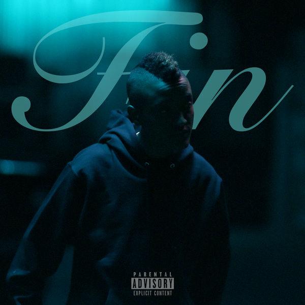 Syd - Fin (2017)