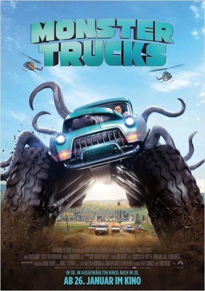 Monster.Trucks.2016.German.BDRip.AC3.XViD-CiNEDOME