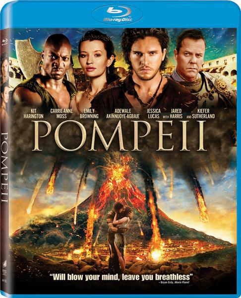 download Pompeii.2014.German.BDRiP.AC3.XViD-CiNEDOME