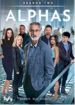 Alphas.S02.Complete.German.DVDRIP.x264-iND