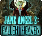 Jane Angel 2 Fallen Heaven Premium Edition-Wbd