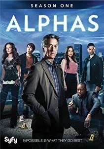 Alphas.S01.Complete.German.DL.DVDRIP.XVID-iND