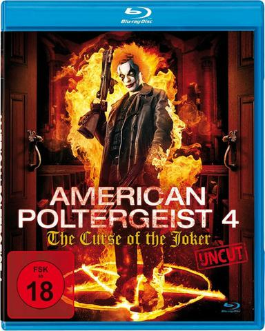 American.Poltergeist.4.The.Curse.of.the.Joker.2016.German.DTS.DL.720p.BluRay.x264-CiNEDOME