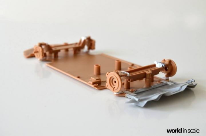 "FERRARI 458 ""LIBERTY WALK"" (LB PERFORMANCE) -  1/24 by Fujimi, Hobby Design 7vjmjr9u"