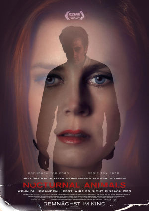 Nocturnal.Animals.2016.DVDScr.German.MD.XViD-PS