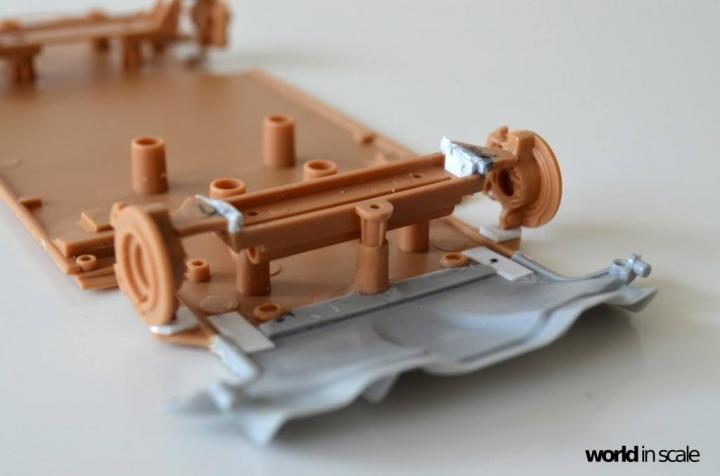 "FERRARI 458 ""LIBERTY WALK"" (LB PERFORMANCE) -  1/24 by Fujimi, Hobby Design Tk5hpqpe"