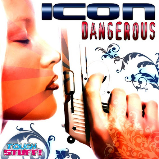 Icon - Dangerous